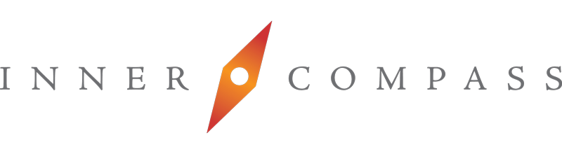 Inner Compass Consulting